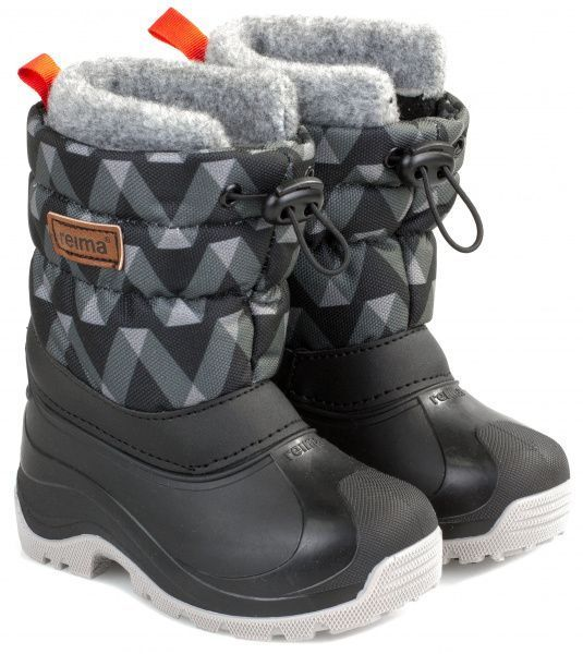 Сапоги для детей REIMA RE64 цена обуви, 2017