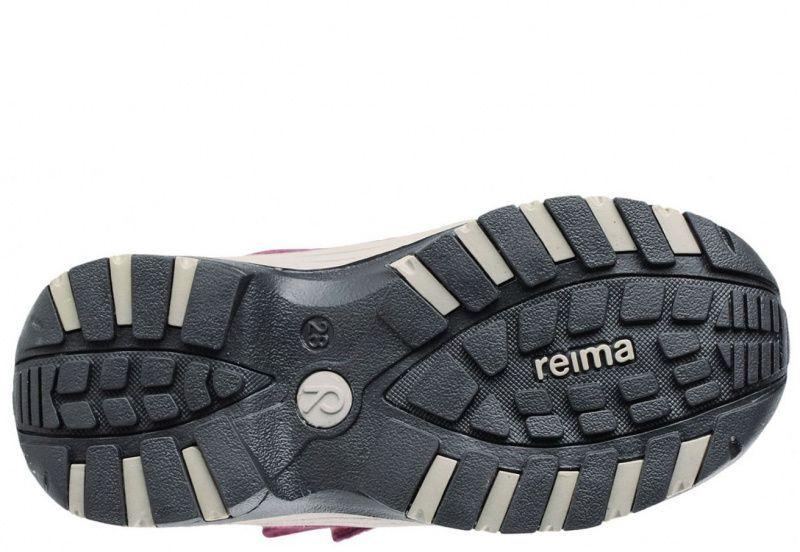 Сапоги для детей REIMA RE71 брендовые, 2017