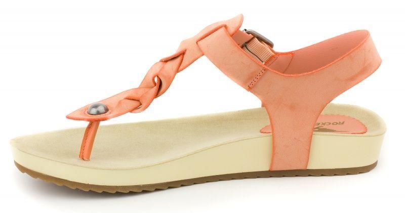 Сандалии для женщин Rocket Dog RG110 модная обувь, 2017