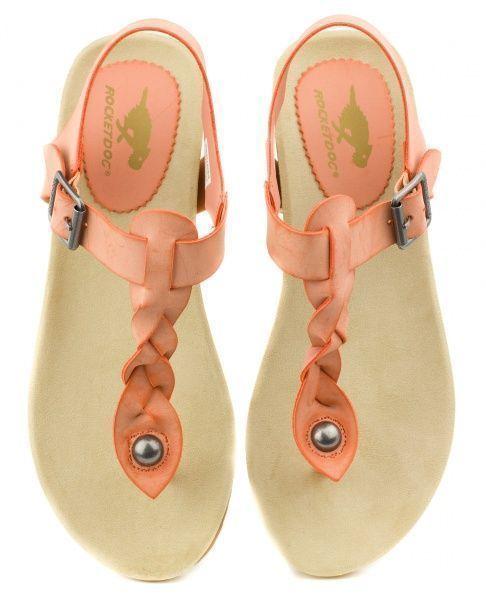 Сандалии для женщин Rocket Dog RG110 брендовая обувь, 2017