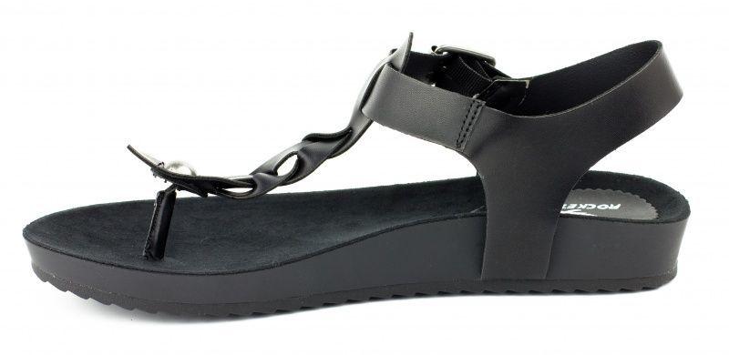Сандалии для женщин Rocket Dog RG111 модная обувь, 2017