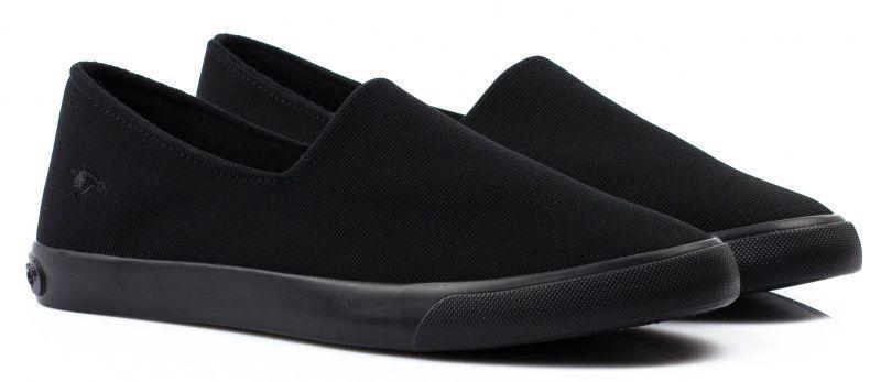 Cлипоны для женщин Rocket Dog CORBY RG126 размерная сетка обуви, 2017