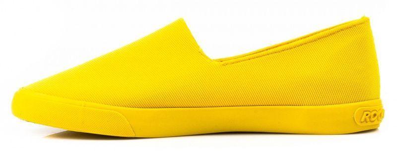 Cлипоны женские Rocket Dog CORBY RG128 купить обувь, 2017