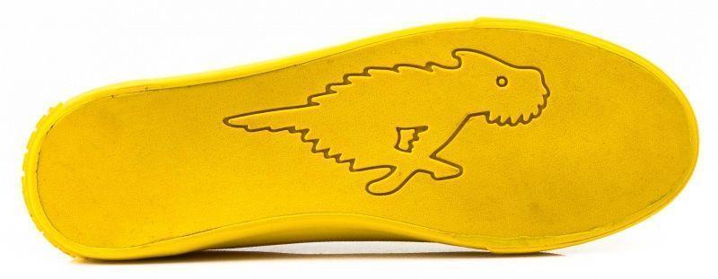 Cлипоны женские Rocket Dog CORBY RG128 брендовая обувь, 2017
