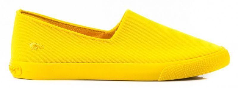 Cлипоны женские Rocket Dog CORBY RG128 модная обувь, 2017