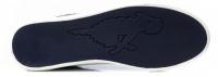 Кеди  жіночі Rocket Dog CAMPO CAMPO cotton blue navy модне взуття, 2017