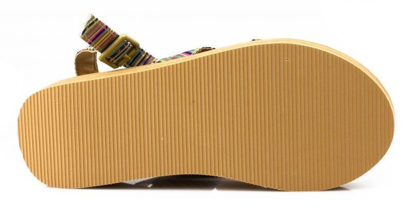 Rocket Dog Босоножки  модель RG140 цена, 2017