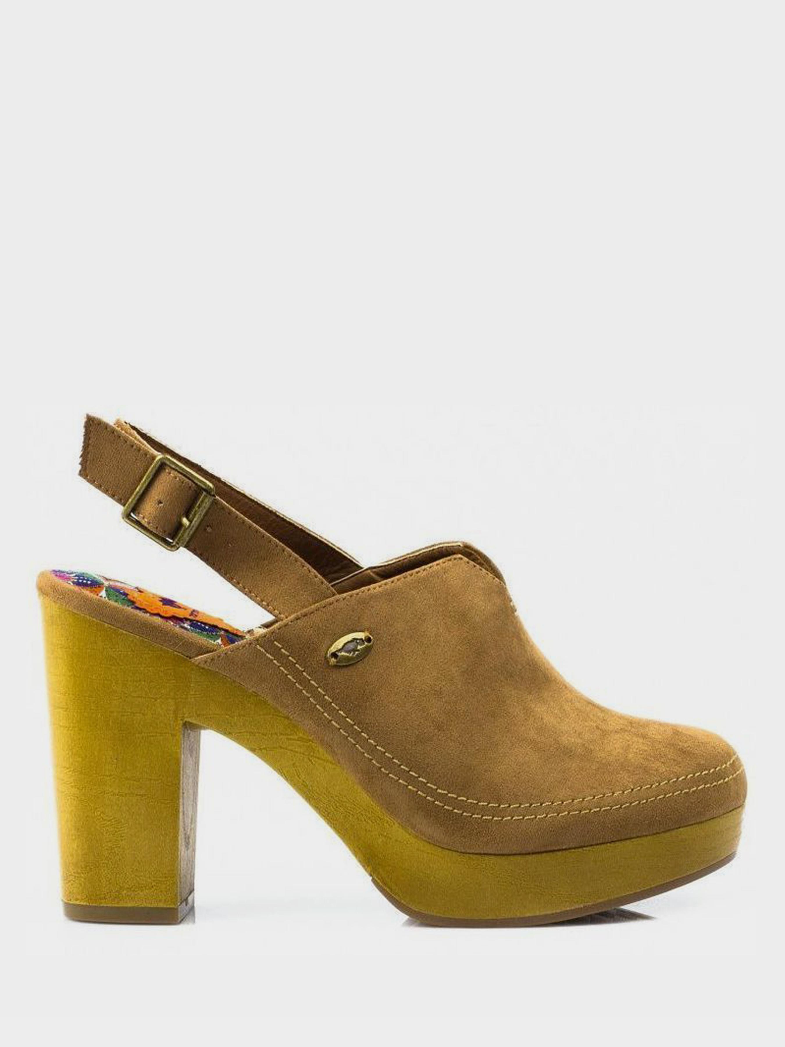 Босоножки женские Rocket Dog BRASIL RG148 размерная сетка обуви, 2017