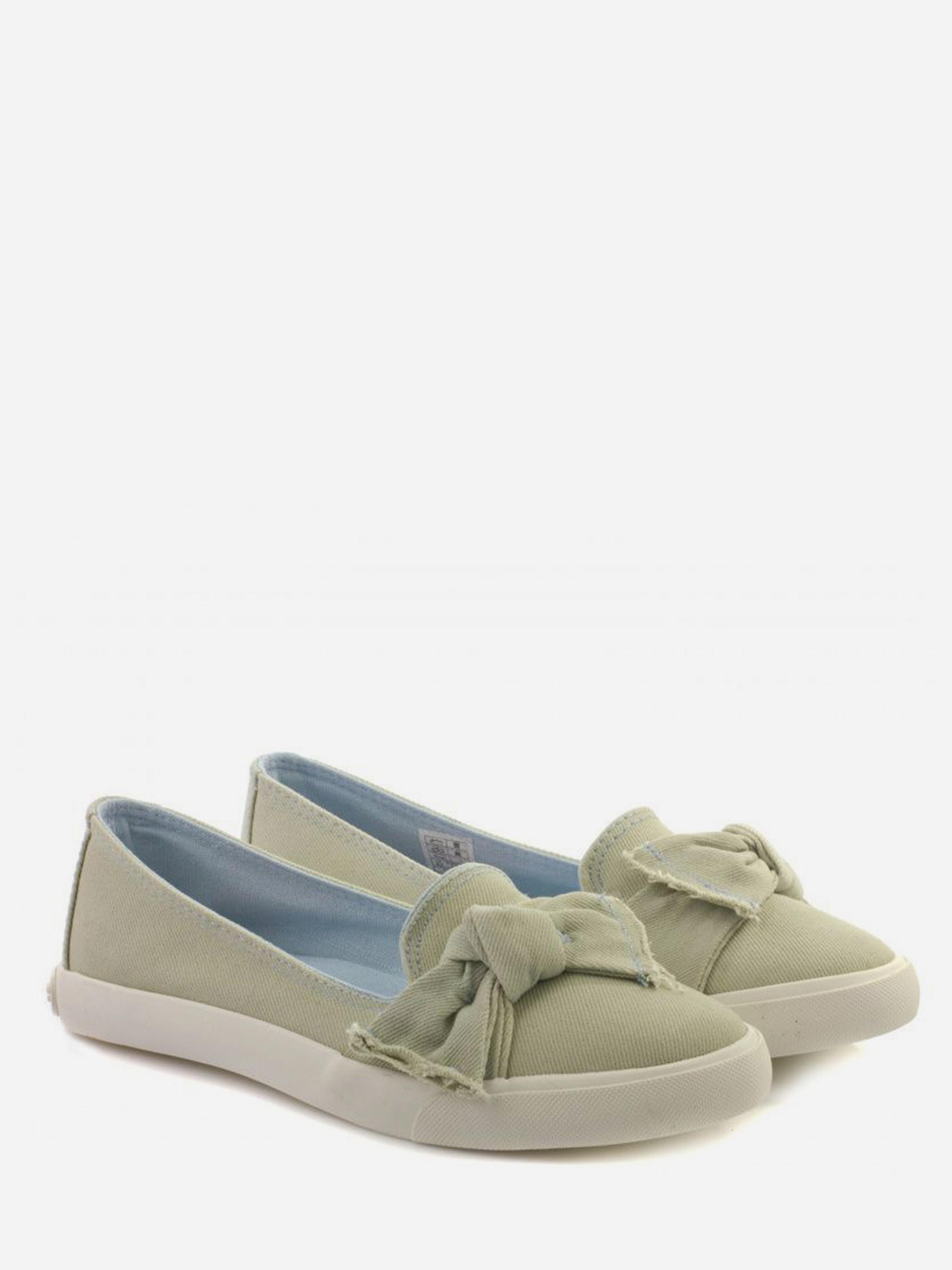 Cлипоны женские Rocket Dog CLARITA RG149 брендовая обувь, 2017