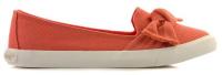 Слипоны для женщин Rocket Dog CLARITA CLARITA denim dan peach брендовая обувь, 2017