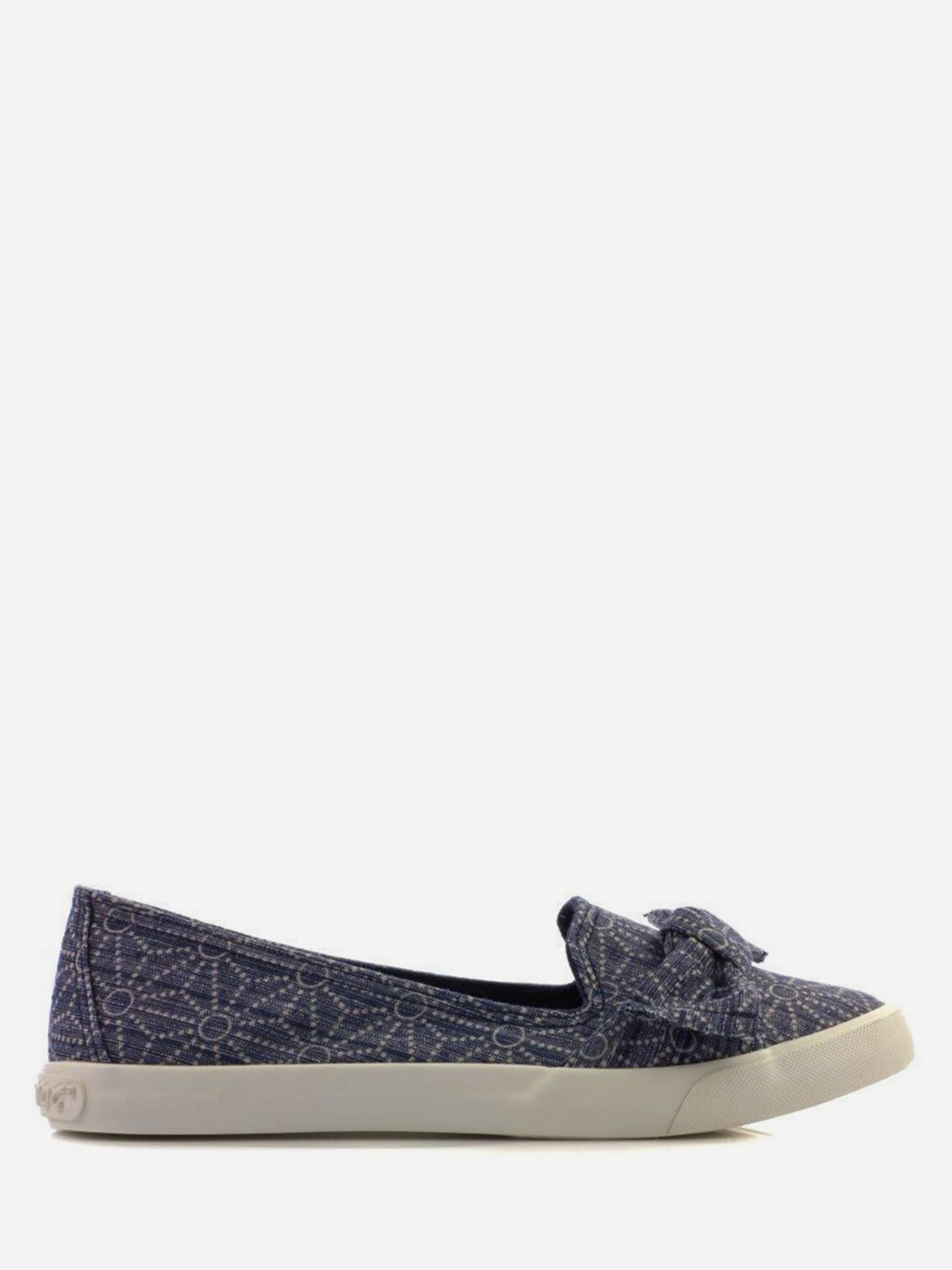 Cлипоны для женщин Rocket Dog CLARITA RG153 купить обувь, 2017