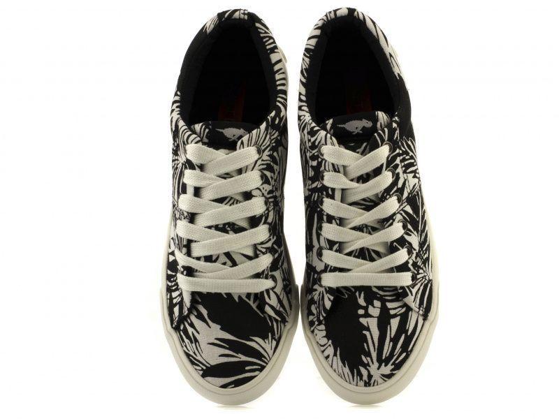 Кеды женские Rocket Dog CAMPO RG154 модная обувь, 2017