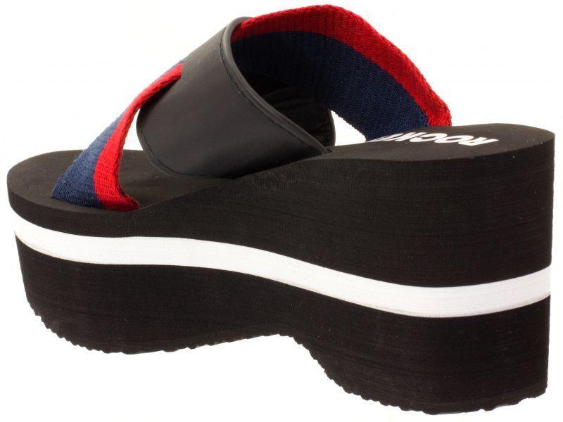 Шлёпанцы женские Rocket Dog RADLEY RG169 размеры обуви, 2017