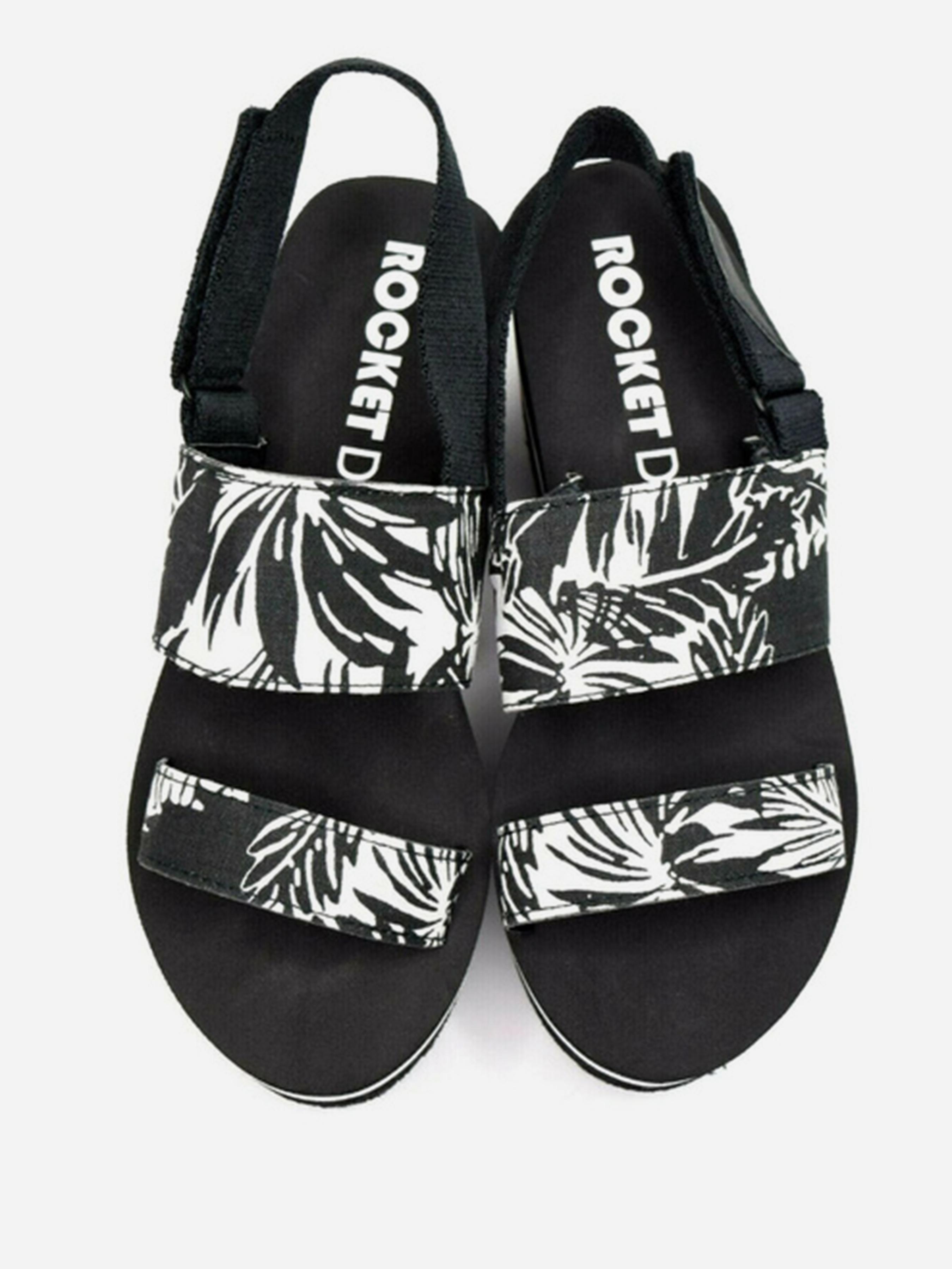Босоножки женские Rocket Dog ROCCA RG171 купить обувь, 2017
