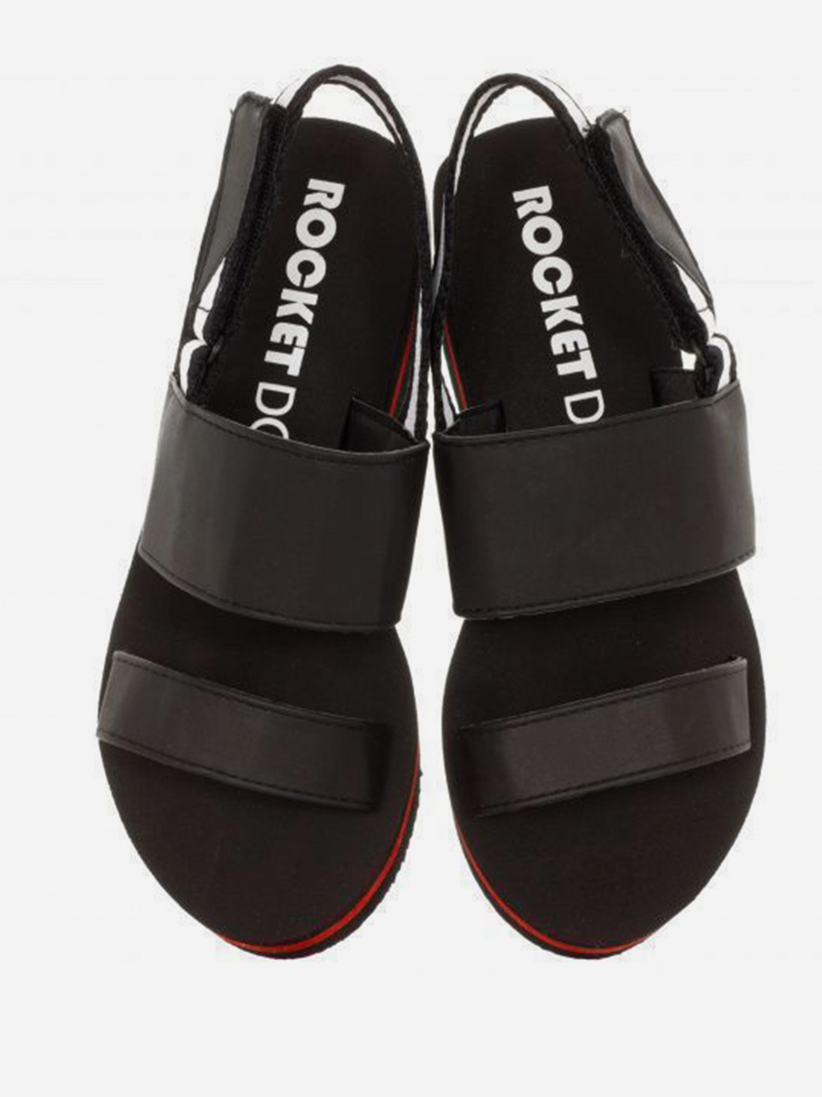 Босоножки женские Rocket Dog ROCCA RG172 купить обувь, 2017