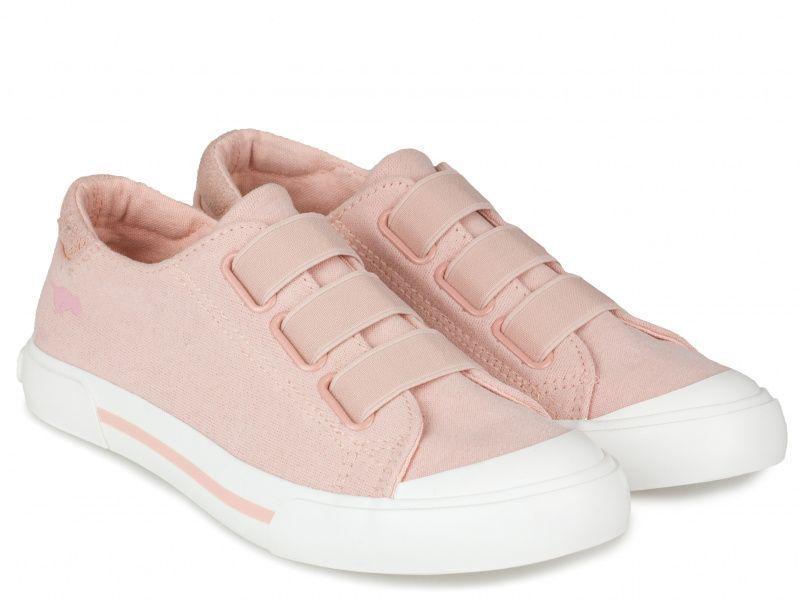 Кеды для женщин Rocket Dog RG181 размерная сетка обуви, 2017