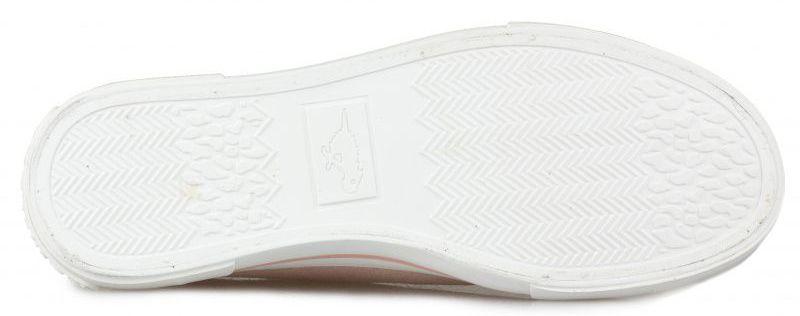 Кеды для женщин Rocket Dog RG181 размеры обуви, 2017