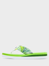 Шльопанці  для жінок Rocket Dog Palma WINNER  Green ціна взуття, 2017