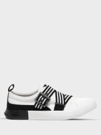 Rocket Dog  купити взуття, 2017