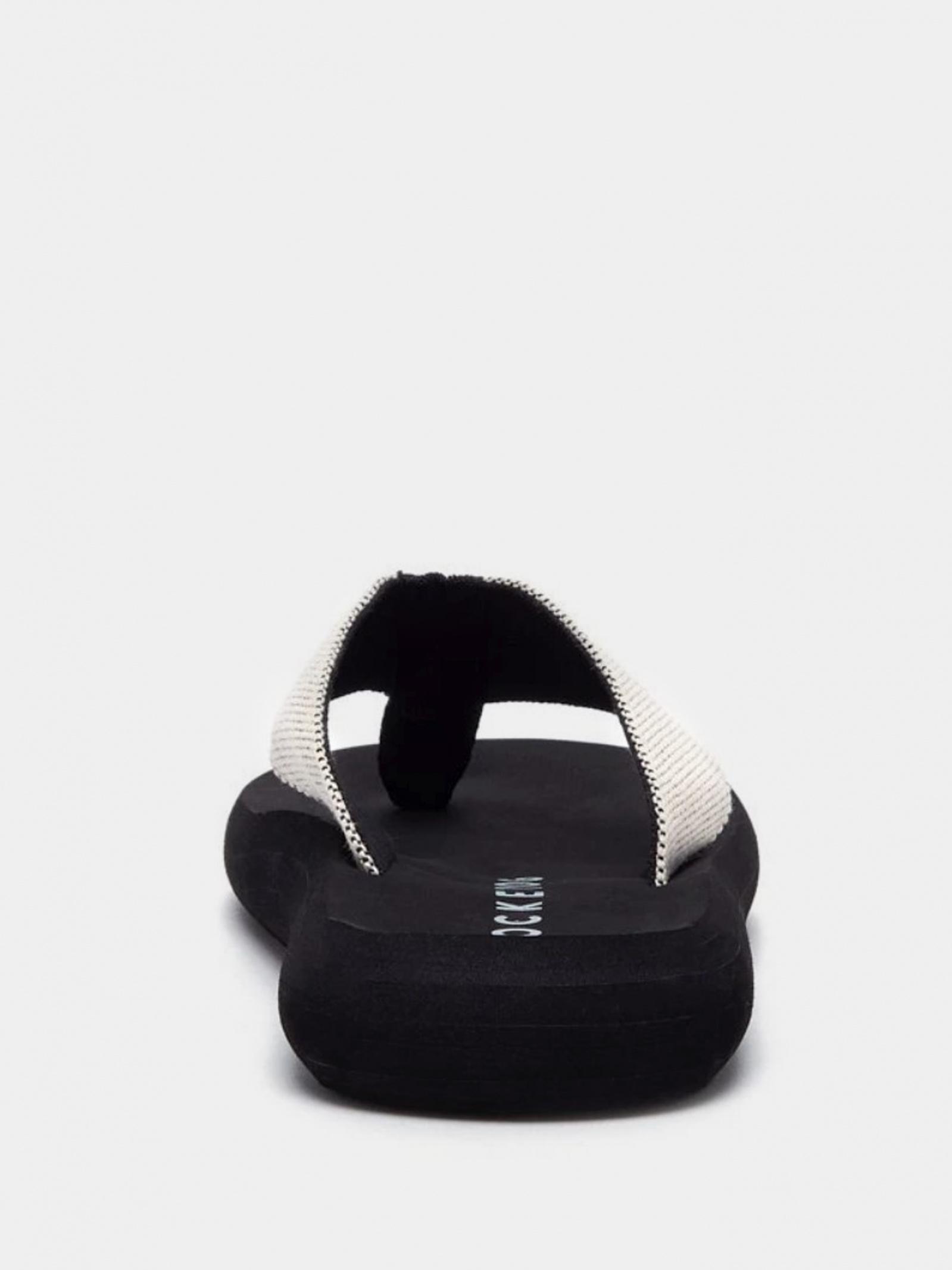 Шльопанці  жіночі Rocket Dog Ripley SPOTLIGHT Black брендове взуття, 2017