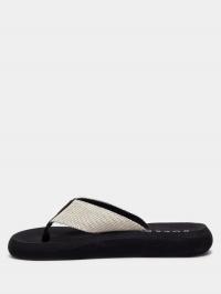 Шльопанці  жіночі Rocket Dog Ripley SPOTLIGHT Black ціна взуття, 2017