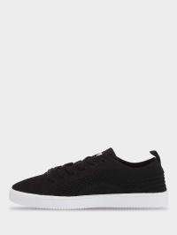 Кеди  для жінок Rocket Dog Engineered Knit TIBOR Black модне взуття, 2017