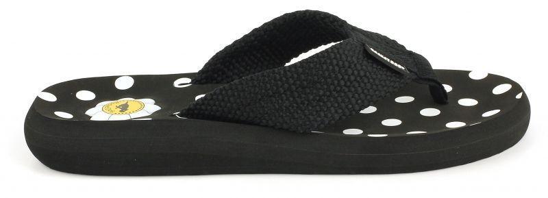 Сандалии для женщин Rocket Dog RG57 размеры обуви, 2017