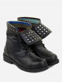 Ботинки для женщин Rocket Dog RG65 купить в Интертоп, 2017