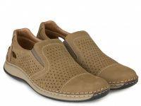 мужская обувь RIEKER 44 размера приобрести, 2017