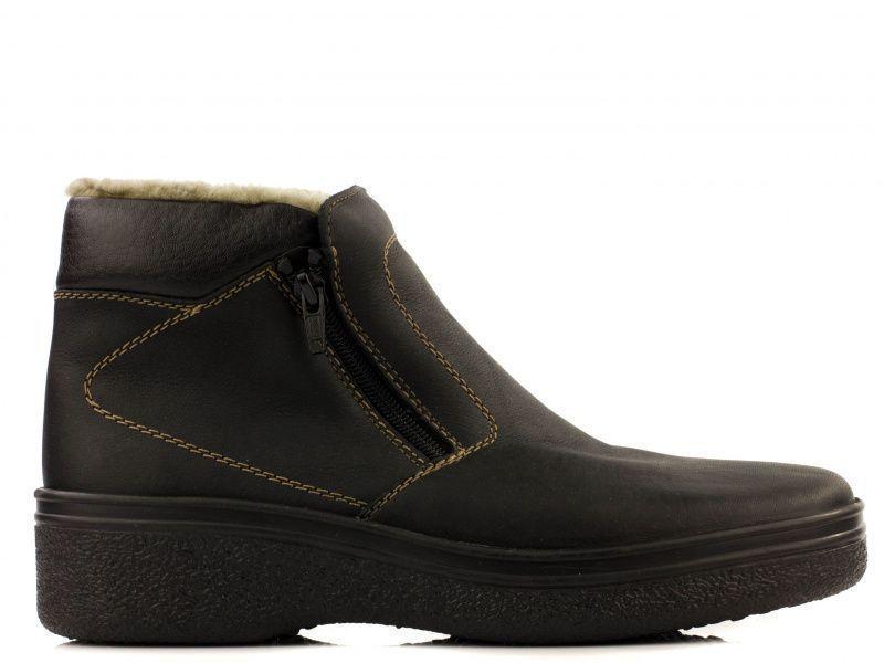 Ботинки для мужчин RIEKER RK393 размеры обуви, 2017
