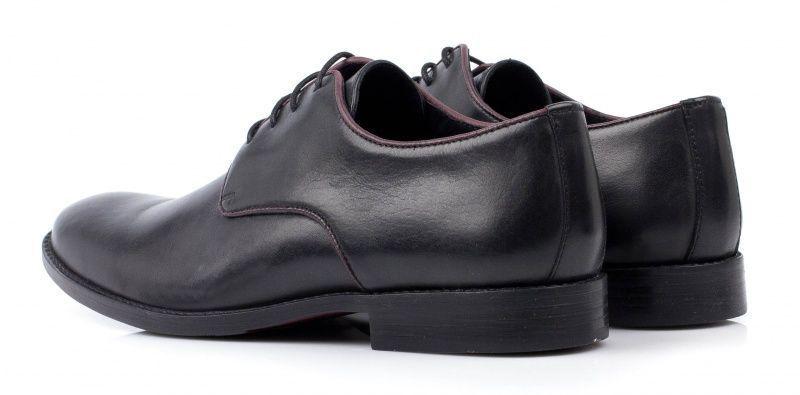 Полуботинки для мужчин RIEKER RK456 брендовая обувь, 2017
