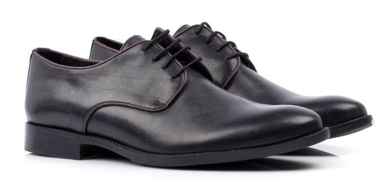 Полуботинки для мужчин RIEKER RK456 купить обувь, 2017