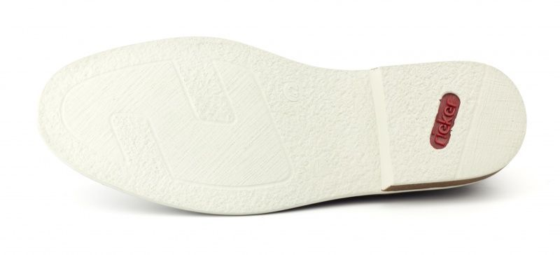 RIEKER Туфли  модель RK458, фото, intertop