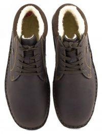 Ботинки для мужчин RIEKER RK478 продажа, 2017