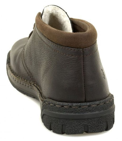 Ботинки для мужчин RIEKER RK496 размерная сетка обуви, 2017