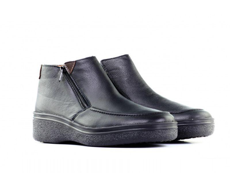 RIEKER Ботинки  модель RK504 стоимость, 2017