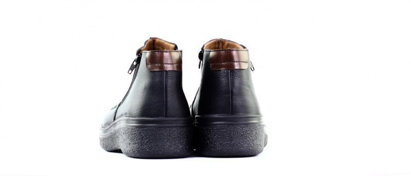 RIEKER Ботинки  модель RK504 размеры обуви, 2017