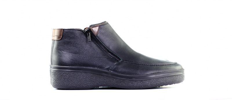 RIEKER Ботинки  модель RK504 купить в Интертоп, 2017