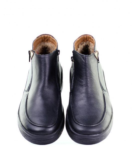 RIEKER Ботинки  модель RK504, фото, intertop