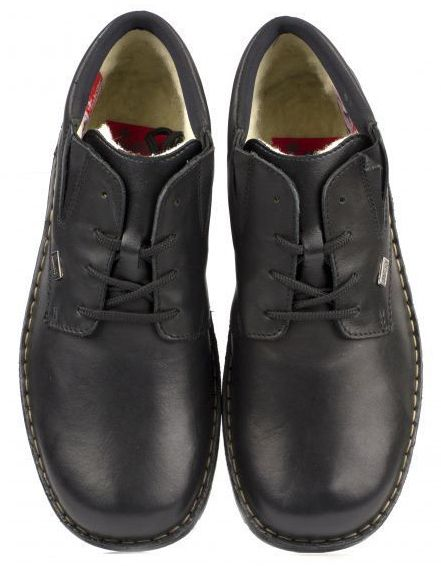 Ботинки для мужчин RIEKER RK505 стоимость, 2017