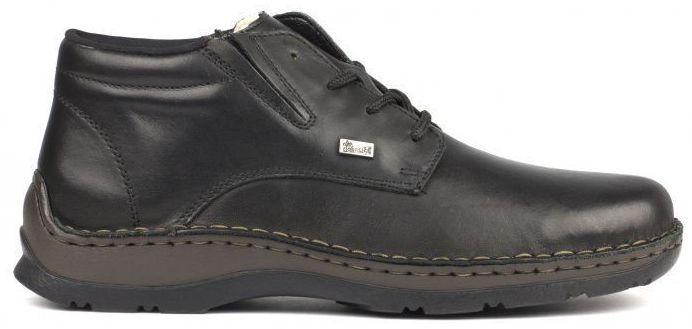 Ботинки для мужчин RIEKER RK505 размеры обуви, 2017
