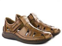 мужская обувь RIEKER 43 размера приобрести, 2017