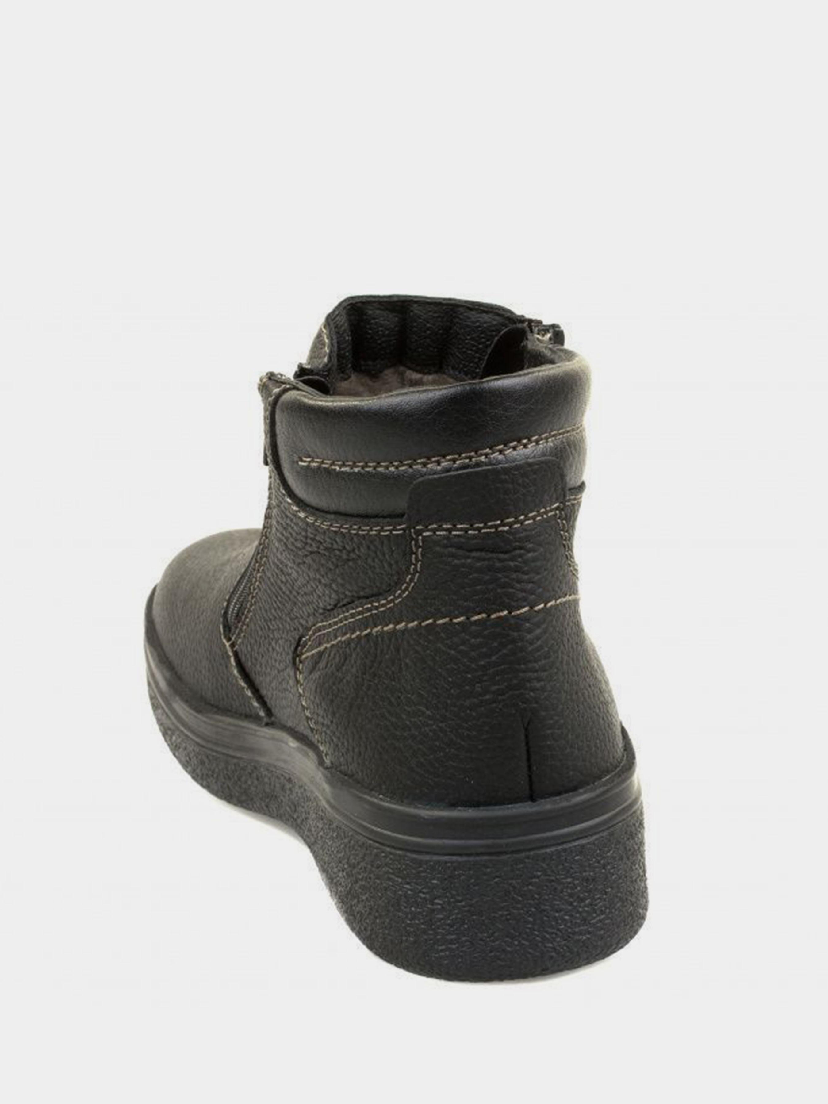 Ботинки для мужчин RIEKER RK548 размерная сетка обуви, 2017