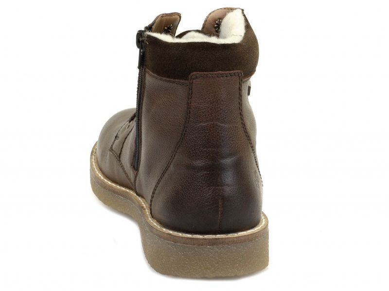 Ботинки для мужчин RIEKER RK560 купить в Интертоп, 2017