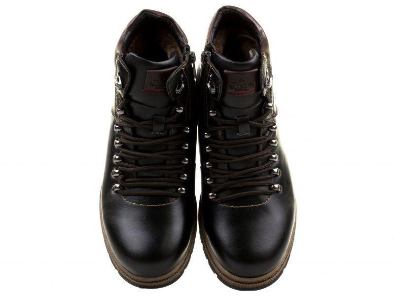 Ботинки для мужчин RIEKER RK563 купить обувь, 2017