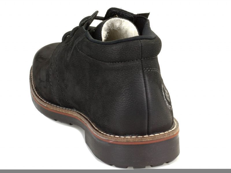Ботинки для мужчин RIEKER RK565 купить в Интертоп, 2017
