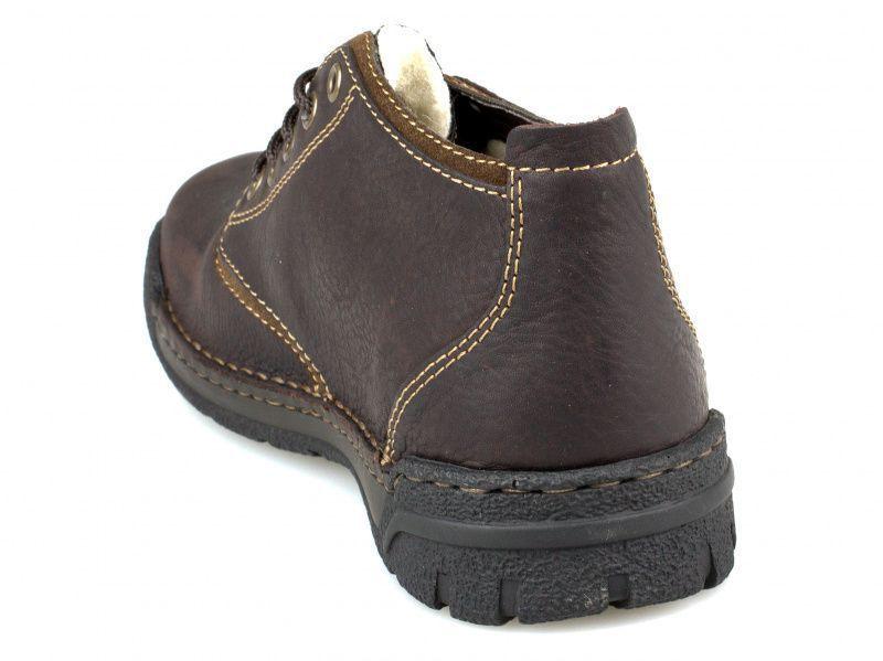 Ботинки для мужчин RIEKER RK574 купить в Интертоп, 2017