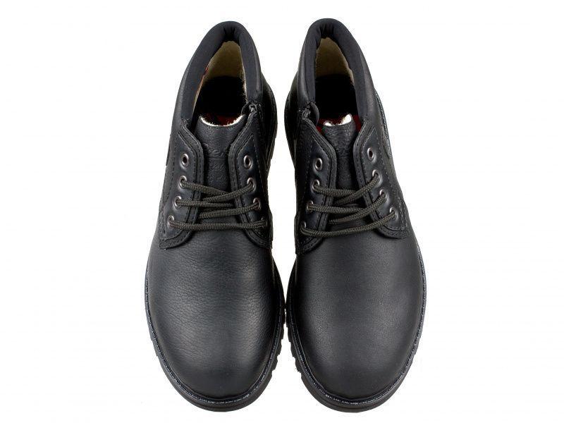 Ботинки для мужчин RIEKER RK575 купить обувь, 2017