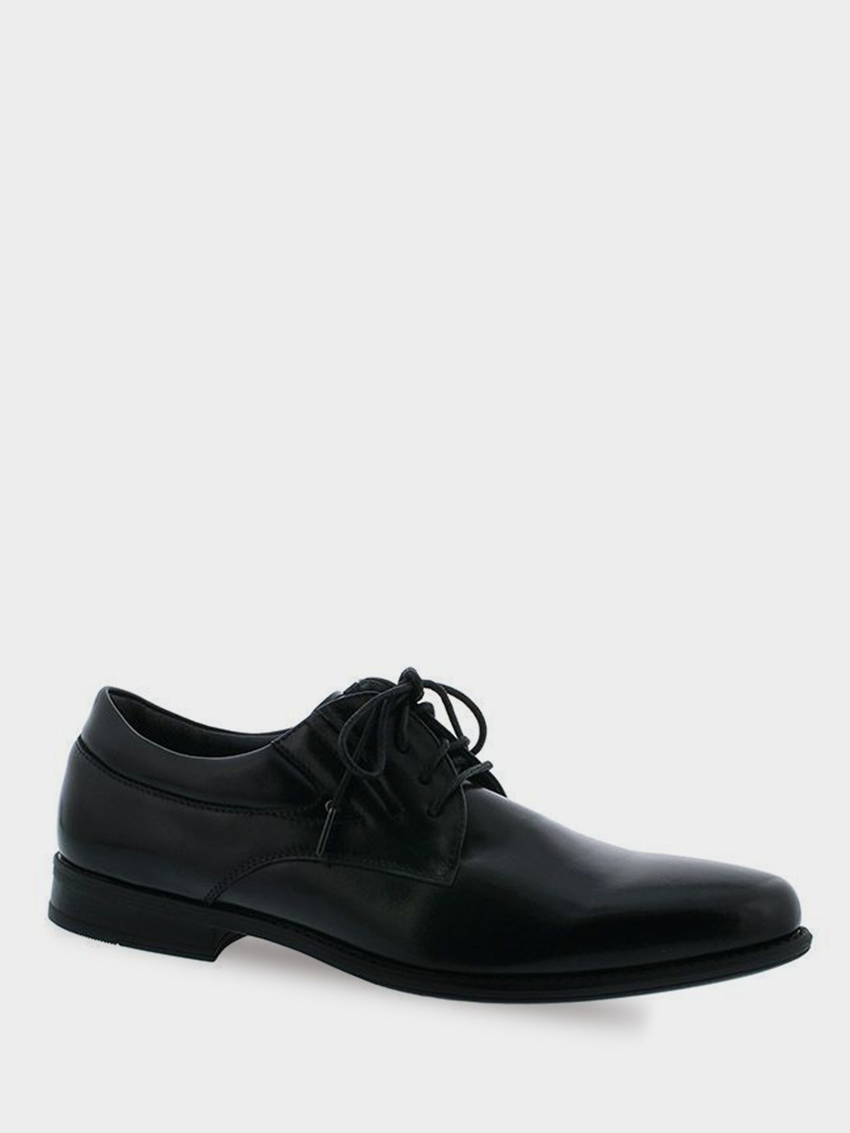 Полуботинки для мужчин RIEKER RK592 размеры обуви, 2017