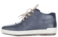 Ботинки для мужчин RIEKER черевики чол. (40-46) RK618 брендовая обувь, 2017